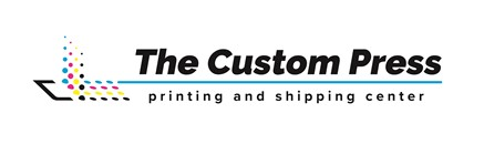 The Custom Press Printing and Shipping Center, Saint Charles IL